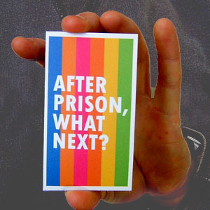 Care_After_Prison