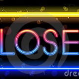 closed-neon-sign-15918384