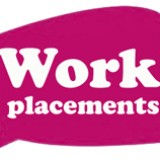 Work-placements-business