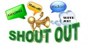 This image has an empty alt attribute; its file name is SHOUT-OUT-300x150-1.jpg